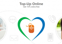Lycamobile Online Recharge For UK