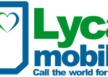 Lycamobile All in One Bundles Plan