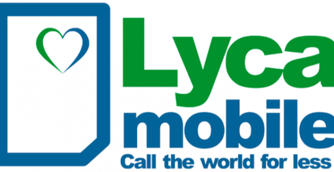 Lycamobile Bill Pay From Your Debit or Credit Card