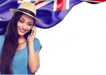 Unlimited Plan L and XL $22.50-$25.00 Australia Plans