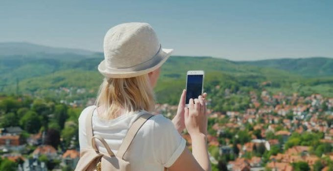 Lycamobile Data Plans For Germany € 7,99-€ 79,99