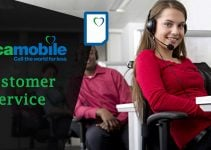Lycamobile General Frequently Asked Questions