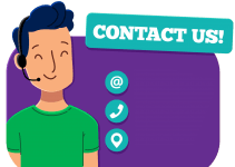 Lycamobile Plans and Rates Frequently Asked Questions