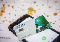 Lycamobile SIM Lost Frequently Asked Questions