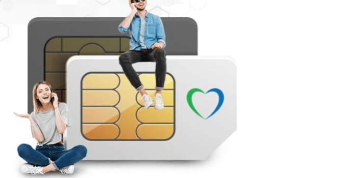 Lycamobile How to Complete a Number Transfer/SIM Transfer FAQ'S