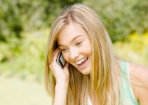 Lycamobile Switzerland Bundles For National and International Calls